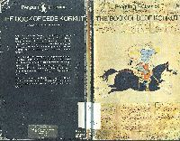 The Book Of Dede Qorqud - Dede Qurqud - Jeoffrey Lewis - Ingilizce - 1974 – 110 - Book Of Dede Qorqud - A Turkish Epic – Çeviri - Faruk Sümer - Ahmet Uyal-Warren-S- Walker – Ingilisce - 51
