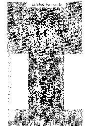 Cinsellighin Tarixi-Michel Foucault-Hülya Uğur Tanrıöver-2003-516s