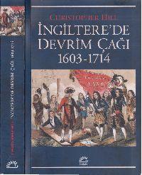 İngilterede Devrim Çağı-1603-1714-Christopher Hill-Çev-Uyqur Qocabaşoğlu-1961-442