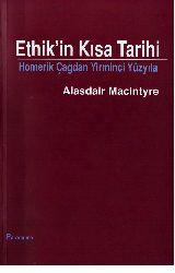 Ethikin Qısa Tarixi-Alasdair Macintyre-Haqqı Hünler-2001-352s
