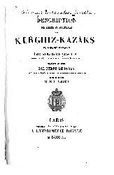 Qırqız-Qazaqs-Fransızca-1895-565s