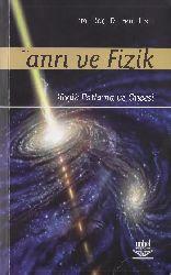 Tanrı Ve Fizik-Ferid Uslu-2007-210