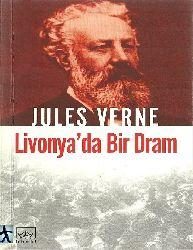 Livonyada Bir Dram-Jules Verne-Vulkan Yalçıntoklu-2006-161s