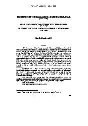Ermeni Köçürtü Yarqılamarında Gözden Qaçırılanlar-Firidun Ata-14