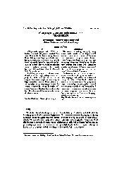 Türkceleşme Ve Mehmed Emin Yurdaqulun Türkce Shiirleri 16