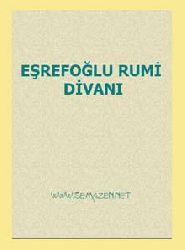Eşrefoğlu Rumi Divani