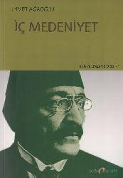 Üç Medeniyet-Ahmet Ağaoğlu-1927-113
