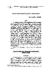 Bir Kitab Arxasi Sözlük Çevrisi-Mehmed Fatih Alqayış-28s