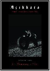 Açıqqara-Xeyalı Qayalı Heqqe Dayalı Dergi-29.Sayı-21.Temmuz 2020-Tayyib Atmaca-2020-20s