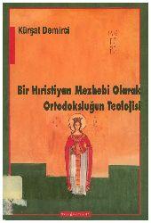 Bir Hiristiyan Mezhebi Olaraq Ortodoksluğun Teolojisi-Kürşad Demirçi-2005-86s+El Biruni Ve Hereketi Erz-Zeki Velidi doğan-6s+Feminist Olmaq Vegan Olmaq Demekdir-Angel Flinn-9s