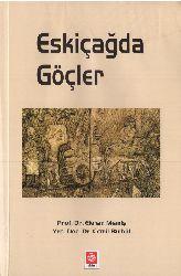 Eskiçağ Tarixinen Douu-Batı Mucadyilesi-Ekrem Memiş-2009-154