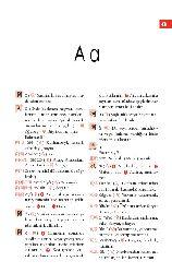 Çince-Türkce Sözlük-Latinceli-Xenzuche-678s