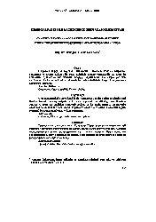 Ermeni Elifbasında  Yazılı Gregoryen Atasözleri Kitabı-Erdoğan Altınqaya-8s