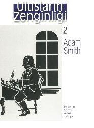 Ulusların Zenginliği-2-Adam Smith-Metin Saltoğlu-2011-289s