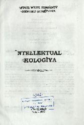 Intellektual ekolojya-enver mete hemidov-zernure hemidov-Baki-2012-295s