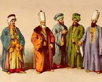 Son Sadrazamlar Ve Başvekiller-1-2-3-Mehmed Zeki Pakalın 1942 1400