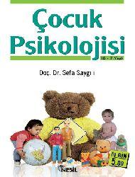 Cocuq Psikolojisi-0-7 Yaş-Sefa Sayqılı-2012-309