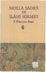 Molla Sedra Ve İlahi Hikmet Seyid Hüseyin Nasr 134