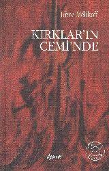 Qırxlar Ceminde-Irene Melikoff-Çev-Turan Alptekin-2011-202s