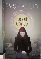 Tutsaq Gunesh-Ayşe Kulin-1992-424s