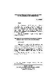 Qipçaq Sahasına Aid Sözlük Ve Qaynaqlarda At Ve Atçılıqla Ilgili Terminoloji-Can özgür-15s
