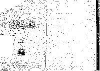 Bektaşi Ilmi Hali Necib Asim-Ebced 1925 19