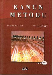 Qanun Metodu-Gültekin Aydoğdu, Tahir Aydoğdu-1995-217s