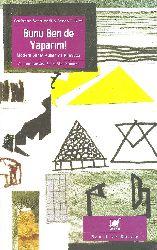 Bunu Bende Yaparım-Modern Sanat Kullanma Qılavuzu-Christian Saehrendt-Steen Kittl-Zehre Aksu Yılmazer-2009-202s