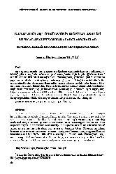 Qaracaoğlan Türkülerinin Muzikal Açıqlaması-Xaqan Dadyüz-9s