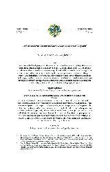 Tarix Yaziminda Bir Sorun Tarix Ve Zaman Ilishgi-Musdafa Safran-Ahme şimşek-18