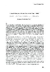 Osmanli Sarayinda Ermeni Ressalar-Manas Ailesi 18s