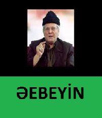 Erbeyin-Selim Müezzinzade
