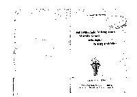 Milli Mucadile Başlanqıcında Mustafa Kemal Arkadaşları Ve Qarşısıdakiler-Nejad Ağababa-1964-206s+ Ebubekir Paşa Ve Qibrisdeki Imar Faaliyetleri-Sevilay Tosun-9s+ Cumruriyet Dönemi Bizans Çalishmaları Ve Arkeoloji-Semavi Eyice-14s