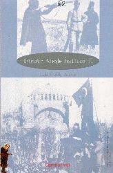 Türkün Ateşle Imtahanı-1-2-3-Xalide Edib Adıvar-1997-385s