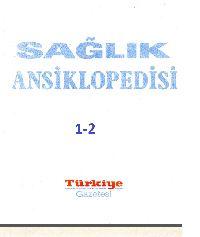Sağlıq Ansiklopedisi-1-2-Türkiye Gazetesi-611s