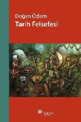 Tarix Felsefesi-Doğan Özlem-2012-529s