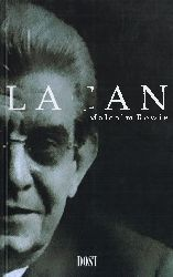 Lacan-Malcolm Bowie-V.Pekel Şener-2007-203s