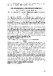 Indo-Germen-Alman Ve Turan-Türk Qavimleri Xalq Kültürü Atla Ilgili Inanclar-50s