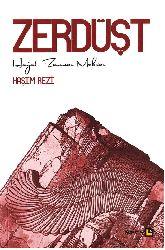 Zerdüşt-Hayat-Zaman-Mekan-Haşim Rezi-2014-91s