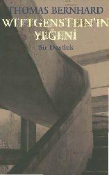 Wittgensteinin Yegheni-Thomas Bernhard-Fatih Özgüven-2005-114s
