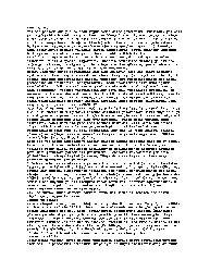 Rama Dönüyor Arthur C Clarke - 228
