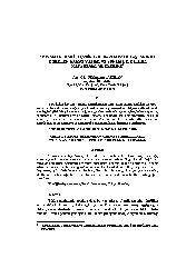 Bir Para Mezar Daşlarında-Qehve Yapımı-Sunumu-Mehmed Arslan-28