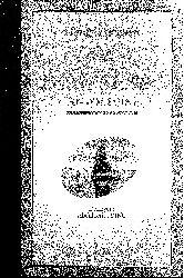 Deniz Türküsü Deniz Şiirleri Antolojisi Ebdülkerim Dinc 2001 448
