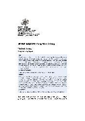 Bir Xun Başkendi Tung Wan Cheng Dille Deniz 17s