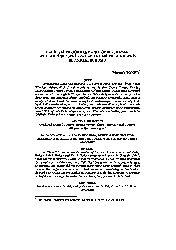 Xalid Seide Göre Osmanlı-Osmanlı-Özbek-Qazaq Lehcelerinde Şekil-Zaman Ekleri-Mustafa Töker-39s