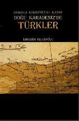 Doğu Qaradenizde Türkler  دوغو قارادهنیزده تورکلر