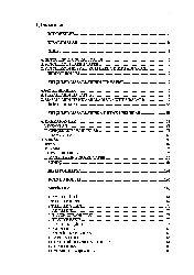 Sütçüler Masalları-Seher Demirdaş-358s