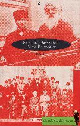 Qurtuluş Savaşında Alevi-Bektaşiler-Baki Öz-1997-113s