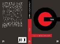 Ayıb-Kitabi Atalarsözü-15.Yüzyıla Ait-Derleme-Emine Gürsoy Naskalı-2014-149s