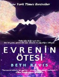 Evrenin Otesi Beth Revis -263s